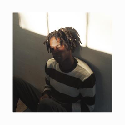 Get You (feat. Kali Uchis) - Daniel Caesar song
