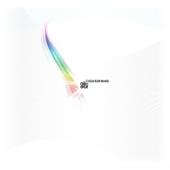 Nil by Ear (Remixes) - EP