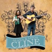 Alana & Leigh Cline by Alana & Leigh Cline on Apple Music