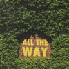 All the Way (Live In Chicago) - Single, Eddie Vedder