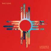 Bad Suns - Sleep Paralysis