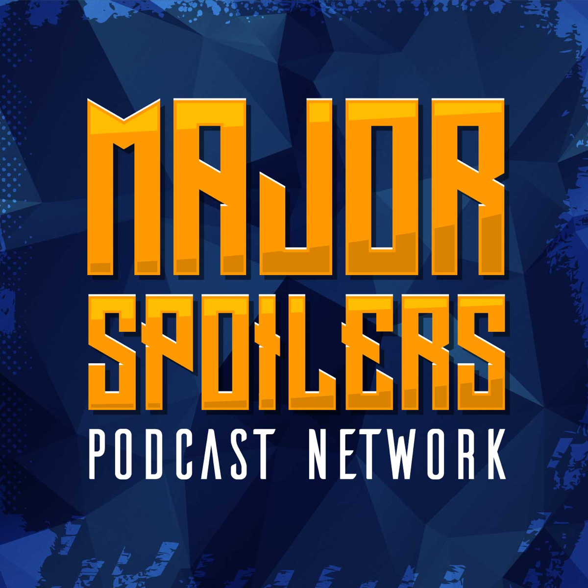 Best Episodes Of Major Spoilers Podcast Network Master Feed On Circuit Board Elite Miracle1 Gates Podyssey Podcasts