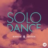 Solo Dance - Single