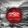Recollections A Tribute To British Prog feat John Payne