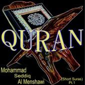 Al Munafiqun artwork