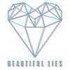 Beautiful Lies Single