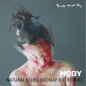 Natural Blues (Kidnap Kid Remix) - Single