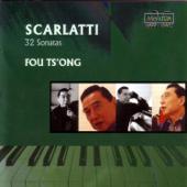Keyboard Sonata in C Major, K.95