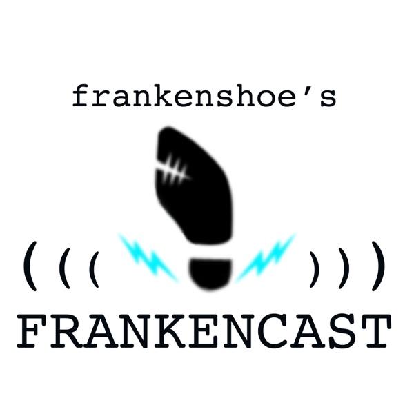 Frankencast