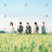 Download lagu Mayday - 成名在望.mp3