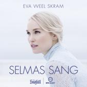 Selmas sang (Fra Snøfall)