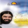 Sumeru Sandhya - Rishi Nityapragya
