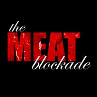 The Meat Blockade podcast
