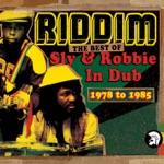 Sly and Robbie - Fisherman Dub