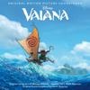 Vaiana (Original Motion Picture Soundtrack) - Various Artists