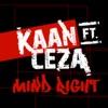 Mind Right feat Ceza Single