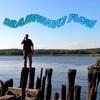 Brainwave Flow - Single - B-Dub