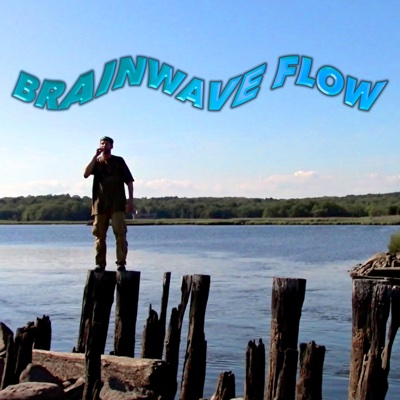 Brainwave Flow - Single - B-Dub album