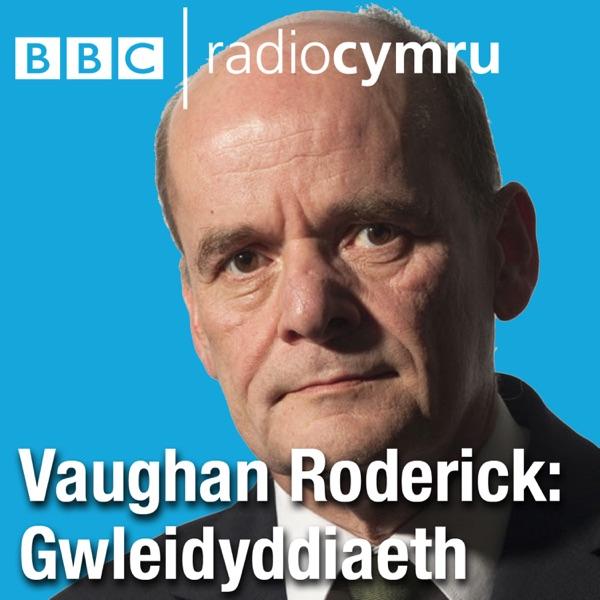 Or Bae Gyda Vaughan Roderick Ai Westeion