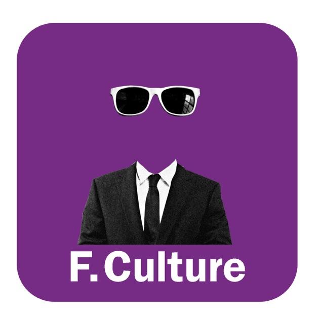 Les rencontres de petrarque 2018 france culture