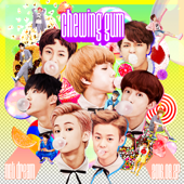 [Download] Chewing Gum MP3