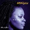 Amanda Black - Amazulu artwork