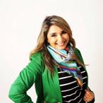 Soraya Moraes