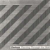 Zevious - Was Solis