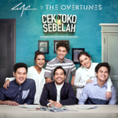 I Still Love You-TheOvertunes