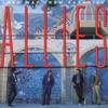 Allies - Devil Is a Liar