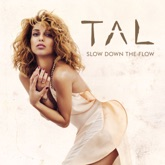 Slow Down the Flow - Single