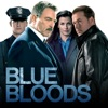 Blue Bloods, Season 7 wiki, synopsis