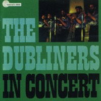 In Concert (Deluxe Edition) by The Dubliners on Apple Music