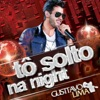 Tô Solto na Night Single