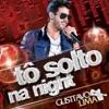 Tô Solto na Night - Single ジャケット写真