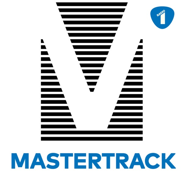 Mastertrack