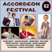 Accordeon Festival vol. 62