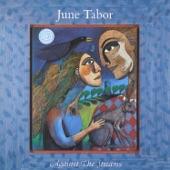 June Tabor - Waiting for the Lark