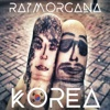 Korea - Single - Ray Morgana