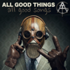 All Good Things - I Surrender (feat. Dan Murphy) artwork