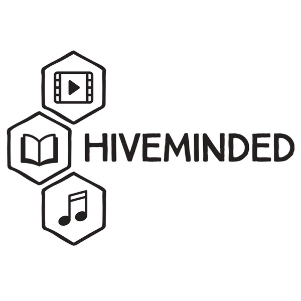 Hiveminded Podcast