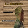 Songs On the BackFoot - G.J. Armstrong