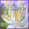 God's Holy Lamb - Byron Foxx & Glenn Christianson