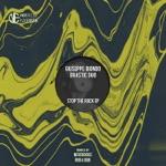 giuseppe biondo & Drastic Duo - Stop the Rock (Neverdogs Remix)