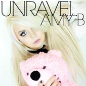 Unravel (Full Version)