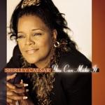 Shirley Caesar - Nicodemus