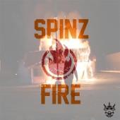 Spinz - Fire