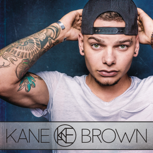 What Ifs (feat. Lauren Alaina) - Kane Brown