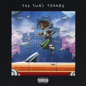 Isaiah Rashad - Find a Topic (homies begged)