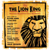 The Lion King (Original Broadway Cast Recording) - Various Artists